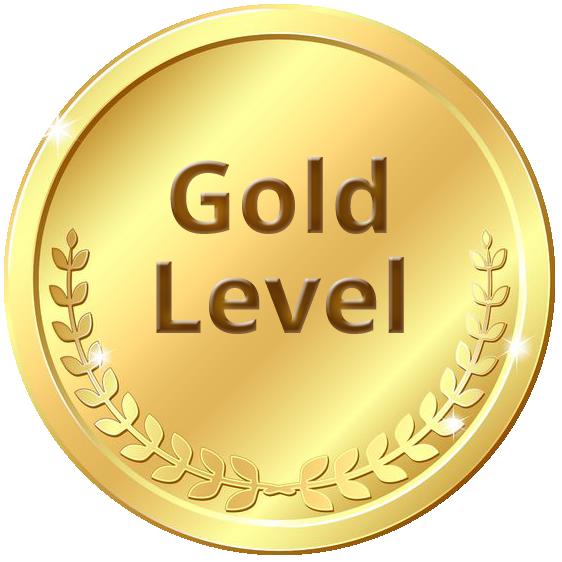 https://animaveneziana.com/wp-content/uploads/2020/07/kisspng-gold-donation-advertising-organization-sponsor-level-5ac73fdf11a144.3189917615230074550722.png