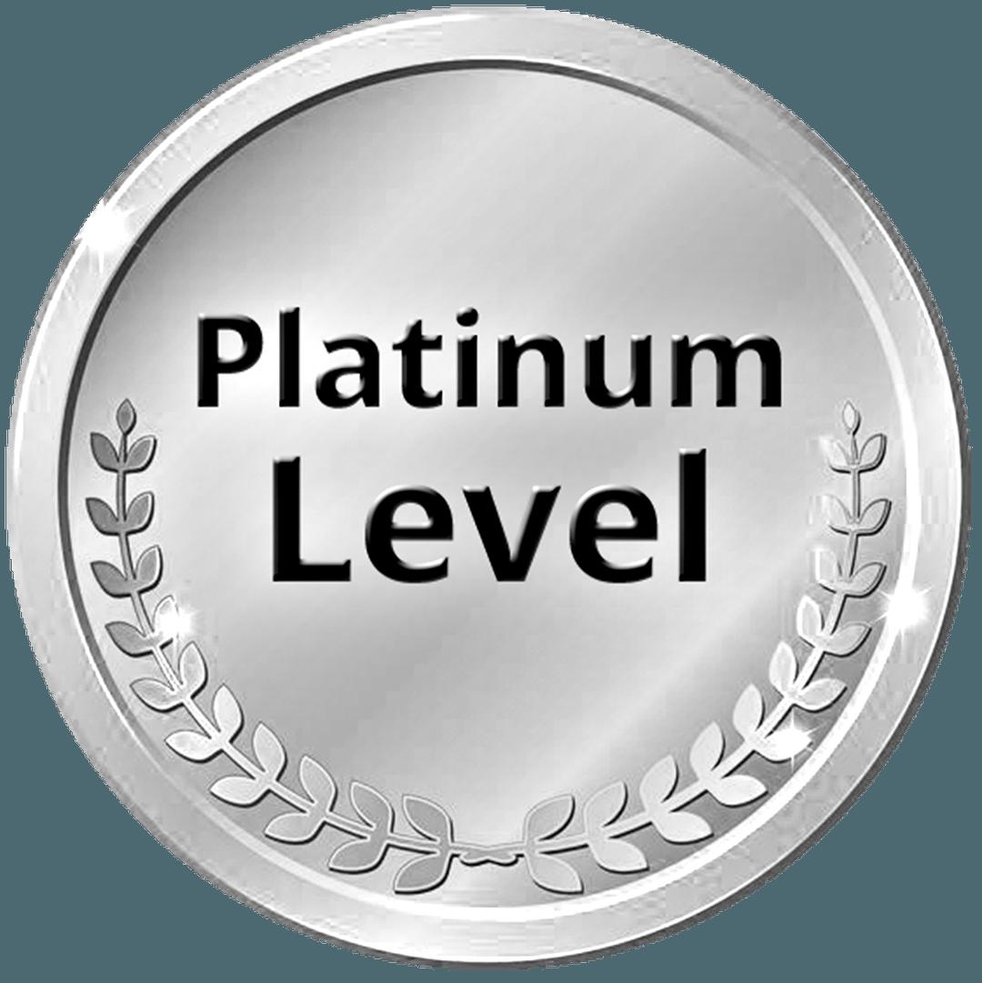 https://animaveneziana.com/wp-content/uploads/2020/07/kisspng-sponsor-advertising-organization-logo-platinum-classical-medal-5aedfacd544924.6561547015255456773452.png