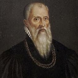Adrian Willaert anima veneziana