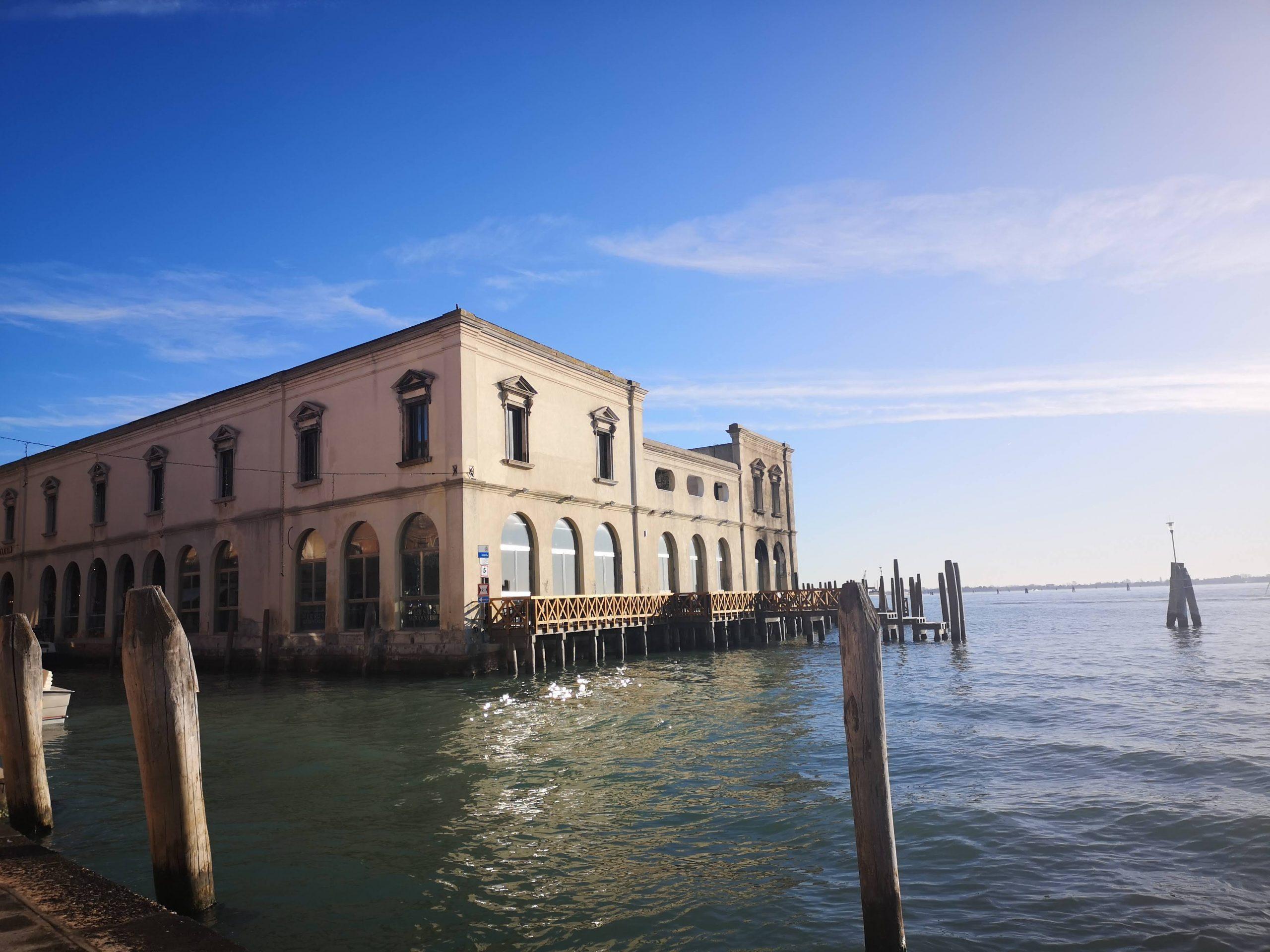 murano anima veneziana